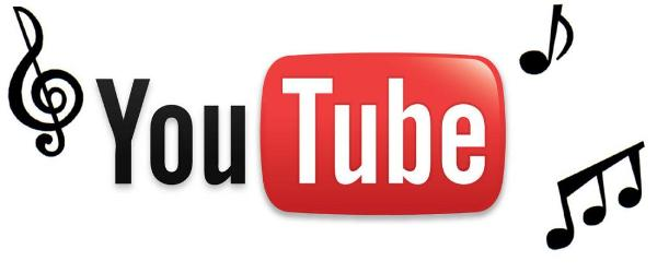 youtube-music-logo_0