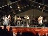 rfi-fribourg-17-08-2012_028