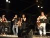rfi-fribourg-17-08-2012_080