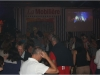 gletterens-100813-013-jpg